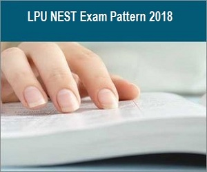 nest previous year question paper