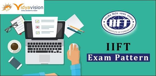 Exam Results 2019 | Top Colleges | Top Universities | Top B