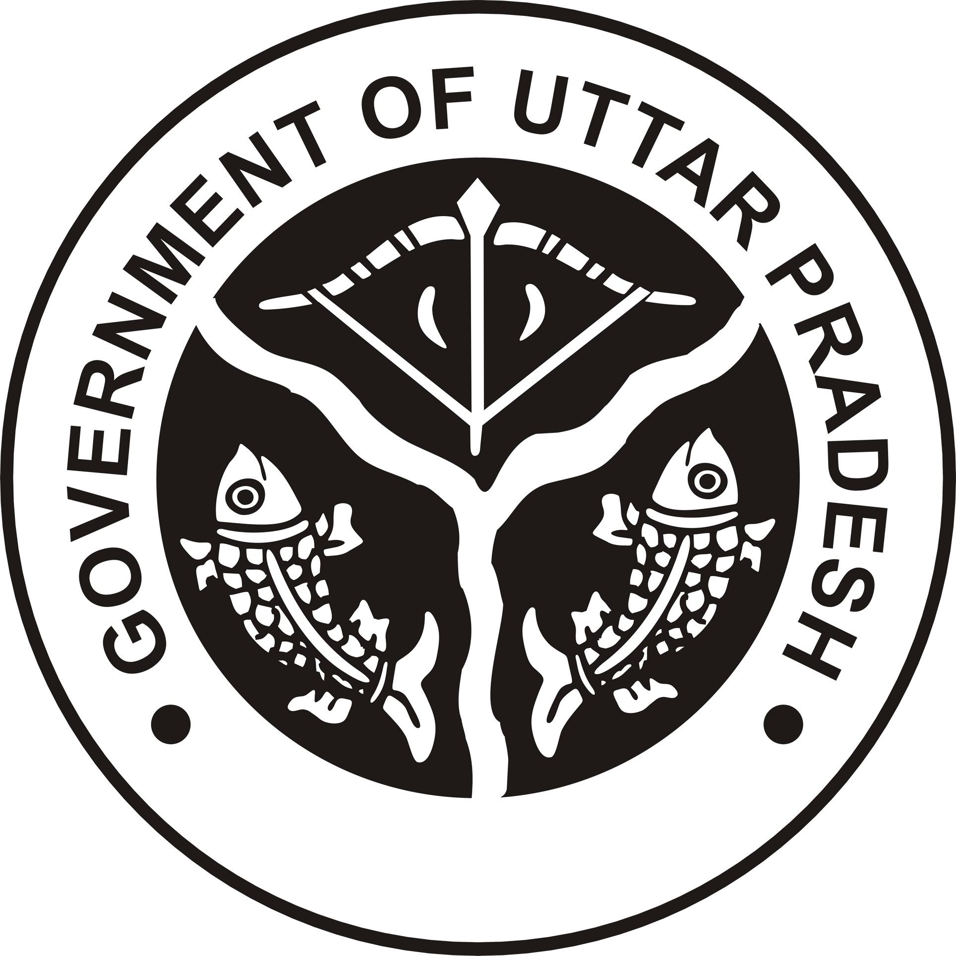 Government polytechnic baijpur bhiti ambedkar nagar vidyavision chhatrapati sahuji maharaj government polytechnic biocorpaavc Gallery