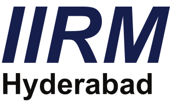 Institute of Insurance and Risk Management (IIRM - Hyderabad)