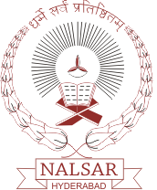 Department of Management Studies (NALSAR University)