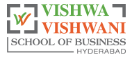 Vishwa Vishwani Institute of Systems & Management (VVISM)