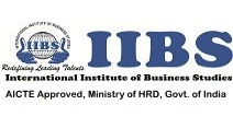 International Institute of Business Studies (IIBS)