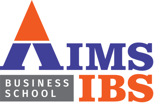 AIMS IBS Business School