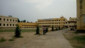 Faculty of Law, Kisan College Sohsarai, Nalanda, Nalanda