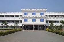 akt polytechnic college