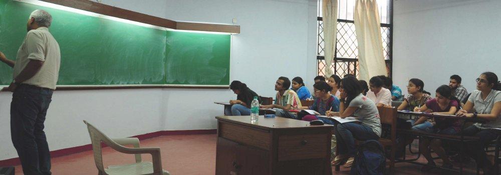 university of calcutta indien