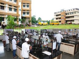 ideal college Ideal college 491 likes asm's pharmacy college in kalyan  ideal college is having ideal college of pharmacy , ideal college of pharmacy & research.