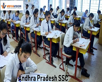 AP SSC Results 2019   Hall Ticket   Notification   Timetable