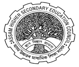 Assam HSE | AHSE Notification | AHSEC Time Table | Assam HS Results