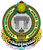 Kakatiya University M.Com (Banking & Insurance) 1st Year 2nd Sem Revaluation Exam Results July 2015