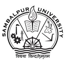 Sambalpur University LLB 6th Sem Exam Results May 2017