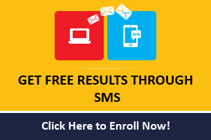 All India Exam Results 2019 - Entrance Exam Results, Board