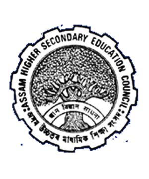 Assam HS (Arts, Science,Commerce) Exam Results 2018