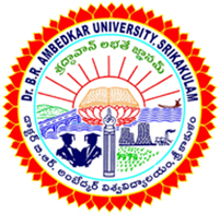 Dr.B.R.Ambedkar University, Srikakulam PG 2nd Sem Exam Results April 2016