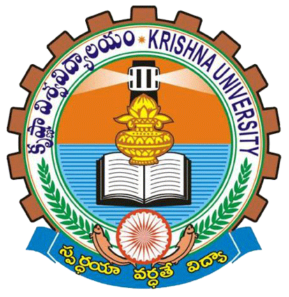 KRU BA LLB 9th Sem Regular Exam Results Nov 2017